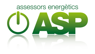 ASP | assessors energètics