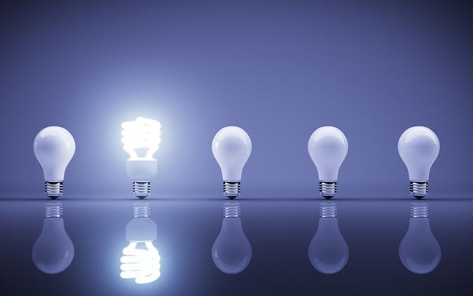 ASP assessors - preu energia elèctrica